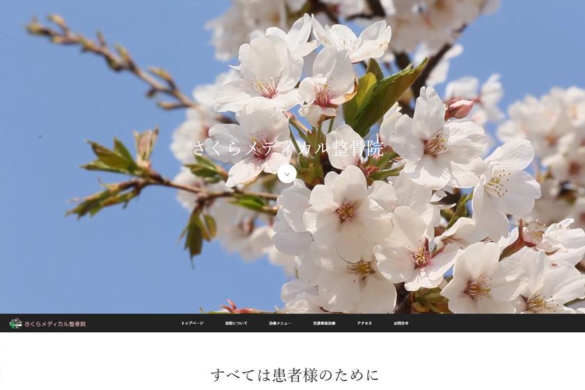 news_img_02